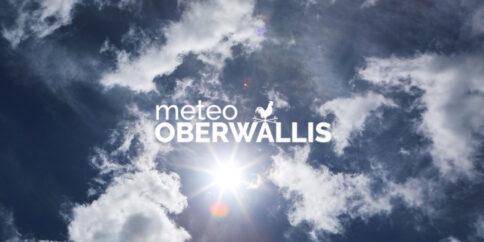 Meteo Oberwallis
