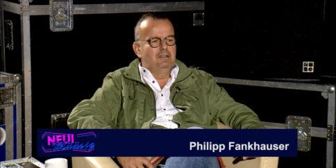 NM 225 NM Philipp Fankhauser 21