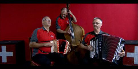 NM Trio Seebärggruess 146