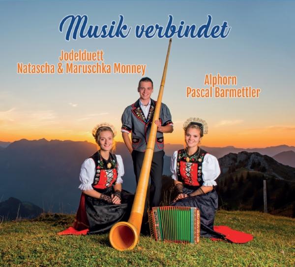 Cover-Jodelduett-Monneyweb
